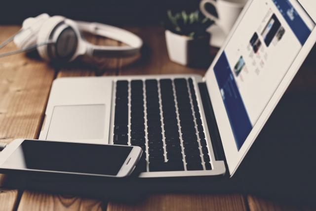 オンライン学習音楽