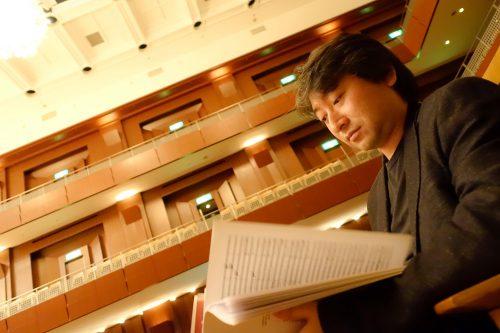 池袋音楽理論教室