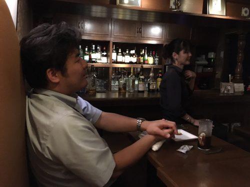 東京ジャズレッスン教室