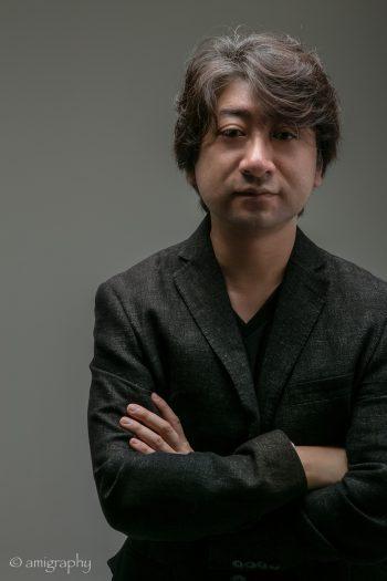 東京音楽理論レッスン教室